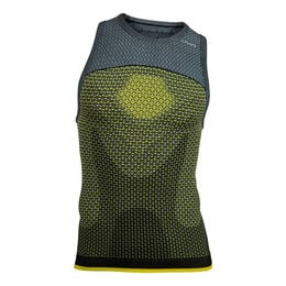 Running Alpha OW Singlet Men