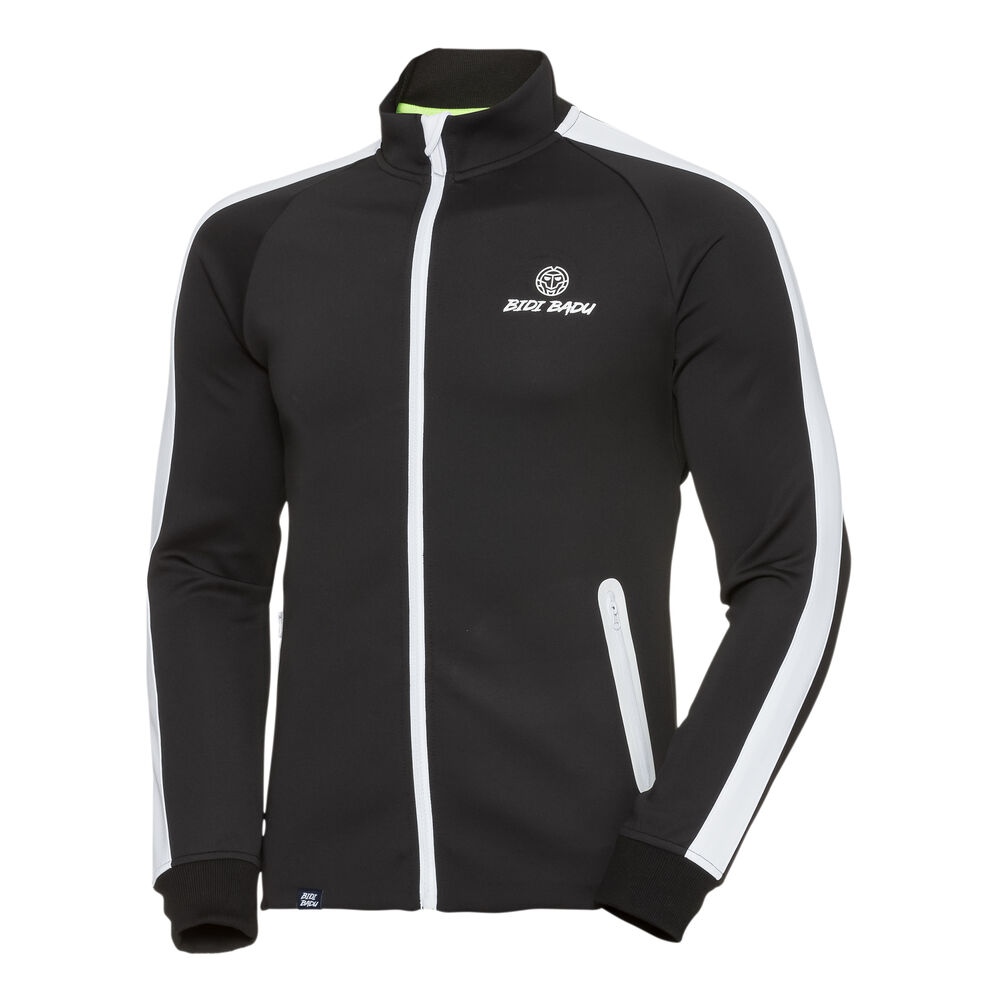 Cosmo Tech Training Jacket Men