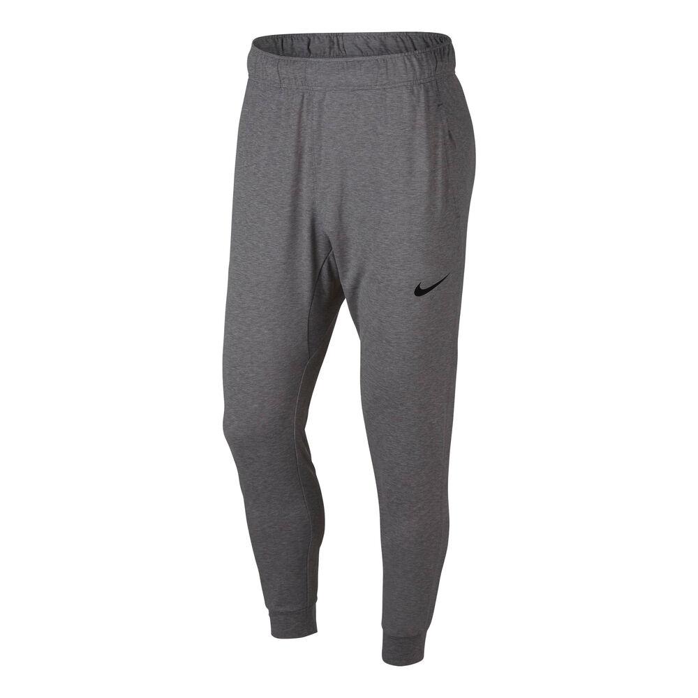 Dry HPR Training Pants Men