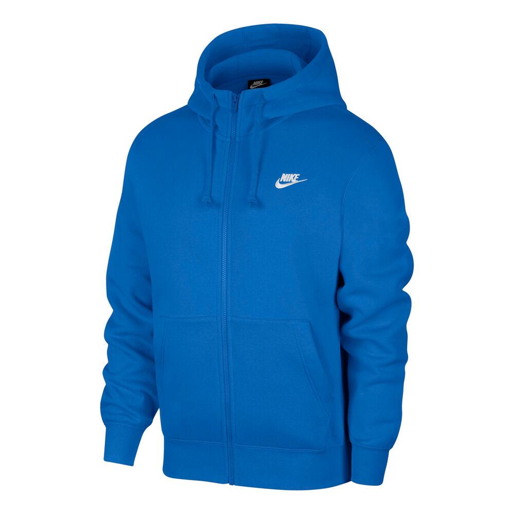 Sportswear Men
