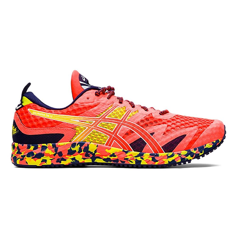 Gel-Noosa Tri 12 Competition Running Shoe Men