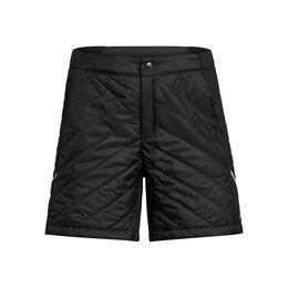 Alum Shorts