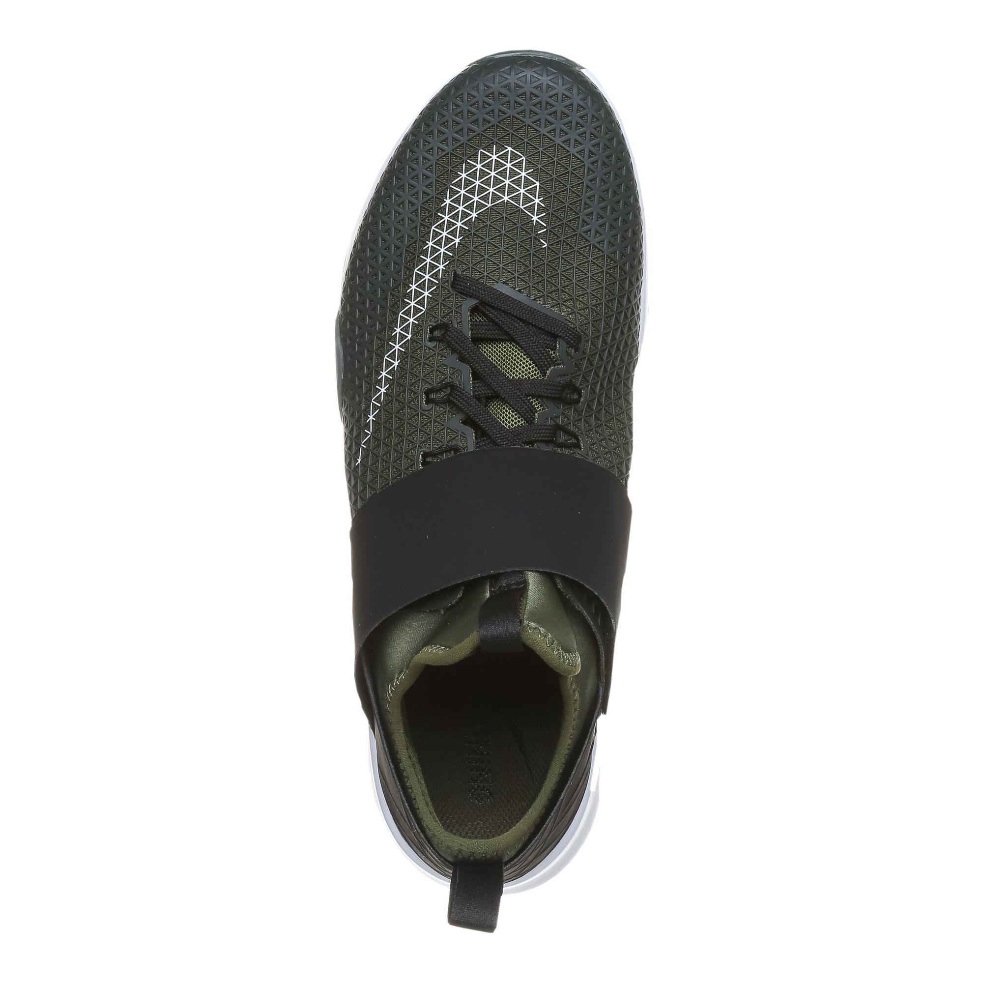 ... Nike  Nike  Nike  Nike  Nike. Air Zoom Strong ... 50e4d37fc