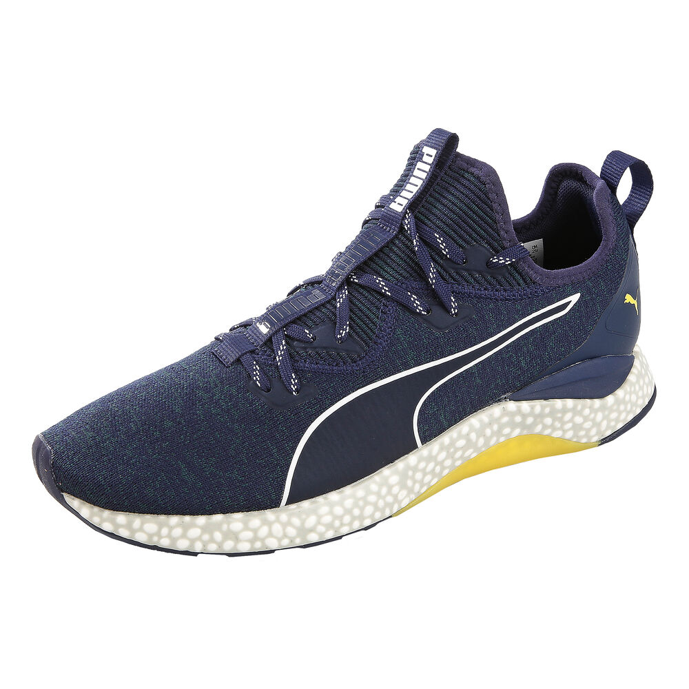 Hybrid Runner Neutral Running Shoe Men