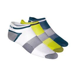 3 Pack Lyte Sock