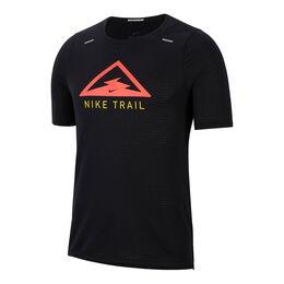Rise 365 Trail Tee Men