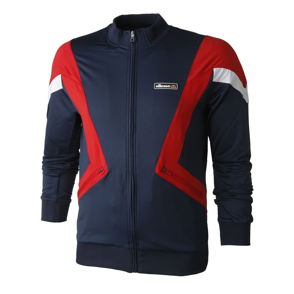 Winsted Training Jacket Men