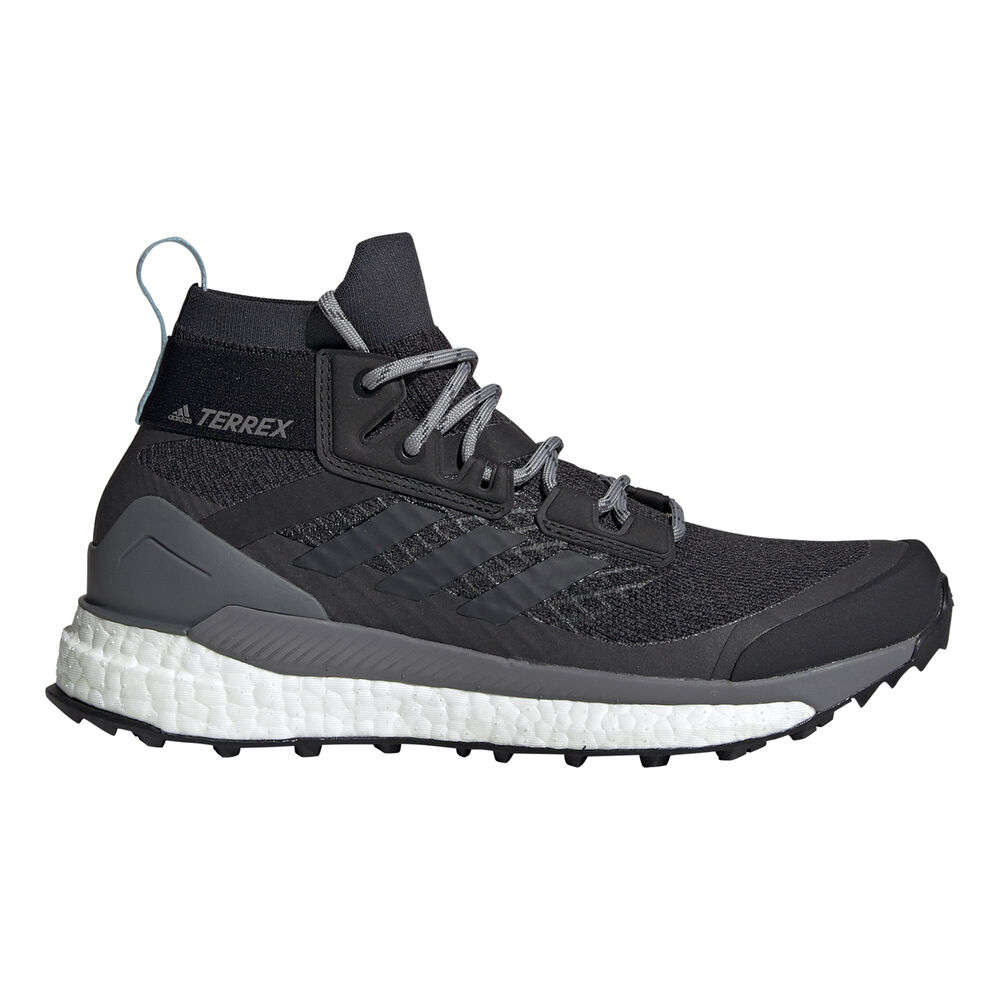 Terrex Free Hiker Trail Running Shoe Women