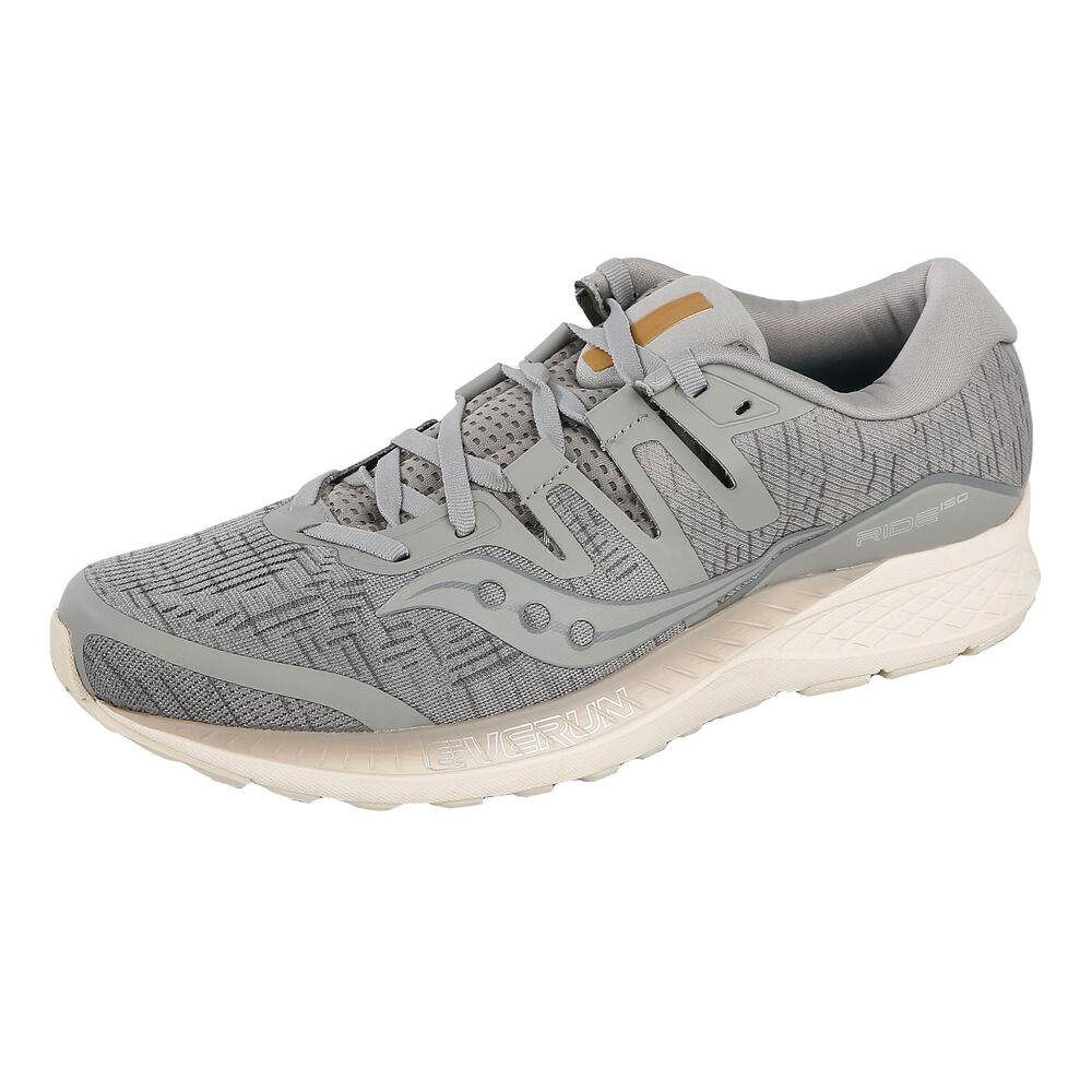 Ride Iso Neutral Running Shoe Men