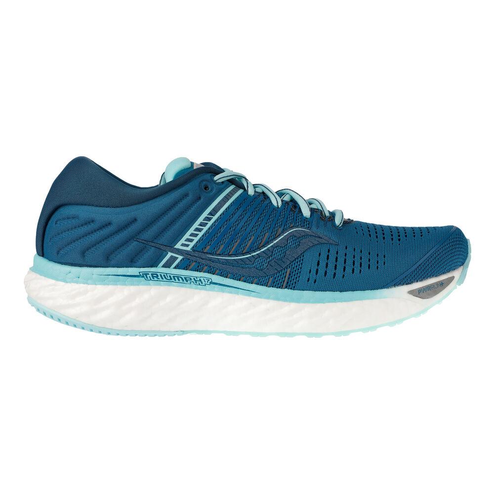 Triumph 17 Neutral Running Shoe Women