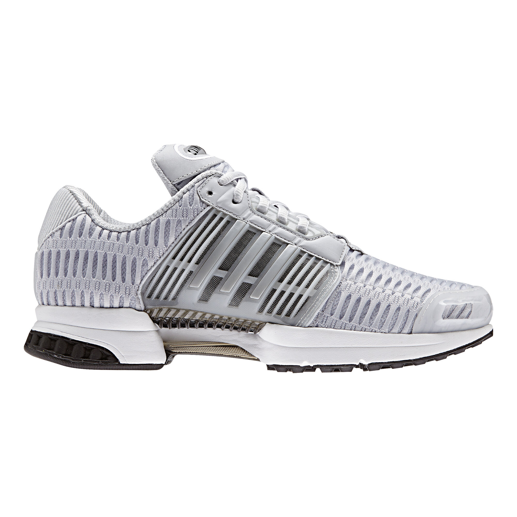quality design 63086 206be adidas · adidas · adidas · adidas · adidas. Climacool 1 ...