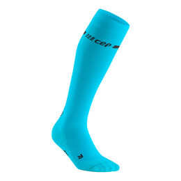 Neon Socks Women