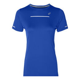 Lite-Show Shortsleeve Women