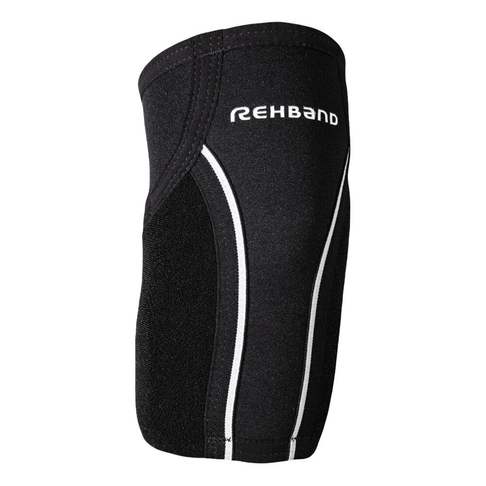 UD Tennis Elbow Bandage