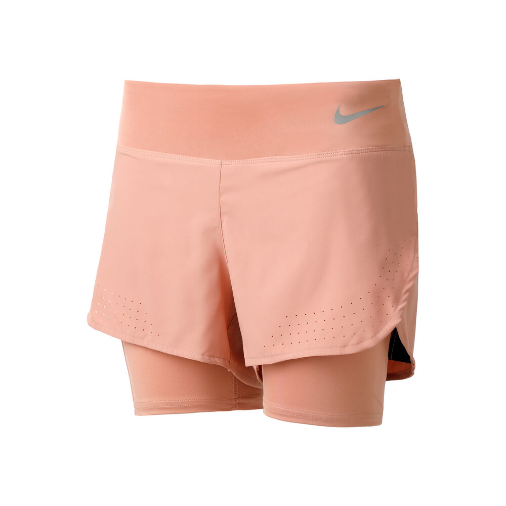 Eclipse Shorts Women