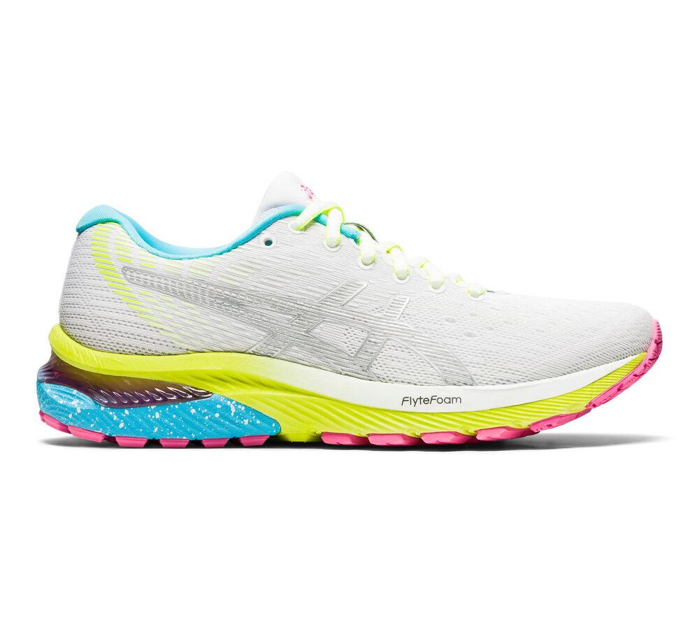 Gel-Cumulus 22 Lite Show Neutral Running Shoe Women