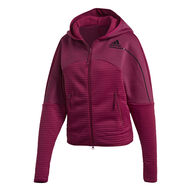 Z.N.E. C.Rdy Jacket Women