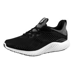 Alphabounce Junior