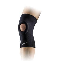Pro Combat Open Patella Knee Sleeve 2,0