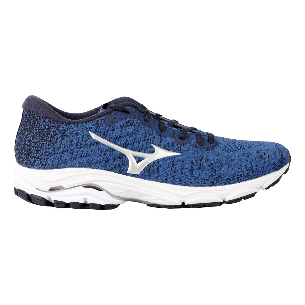 Wave Inspire 16 Knit Stability Running Shoe Men