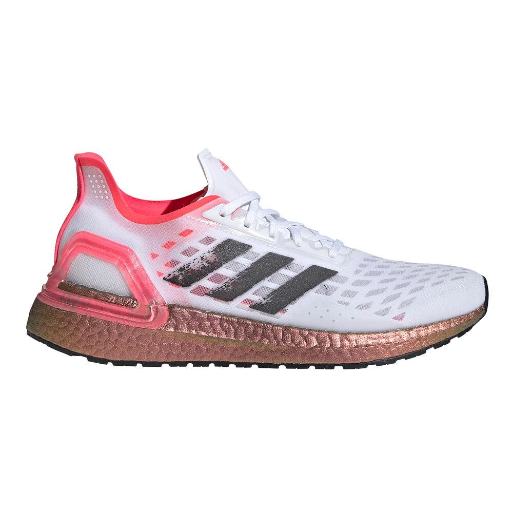 Ultraboost PB Neutral Running Shoe Women