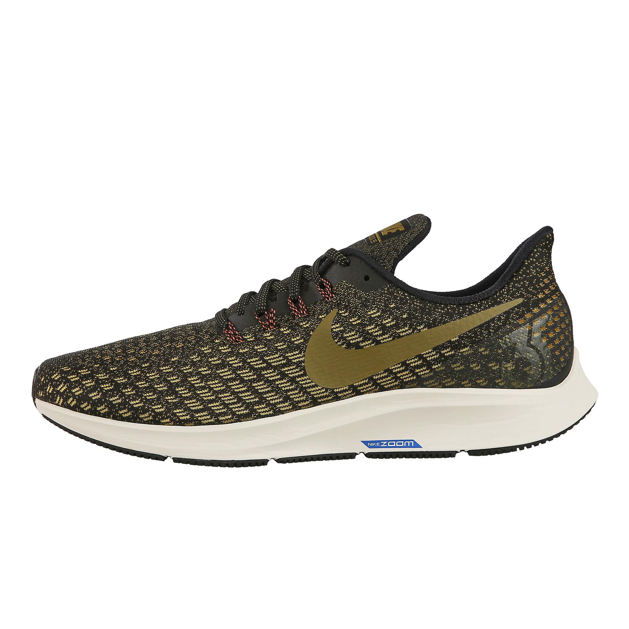 9d3bc7cd20d82 Nike  Nike  Nike  Nike  Nike  Nike  Nike  Nike  Nike  Nike. Air Zoom  Pegasus 35 ...
