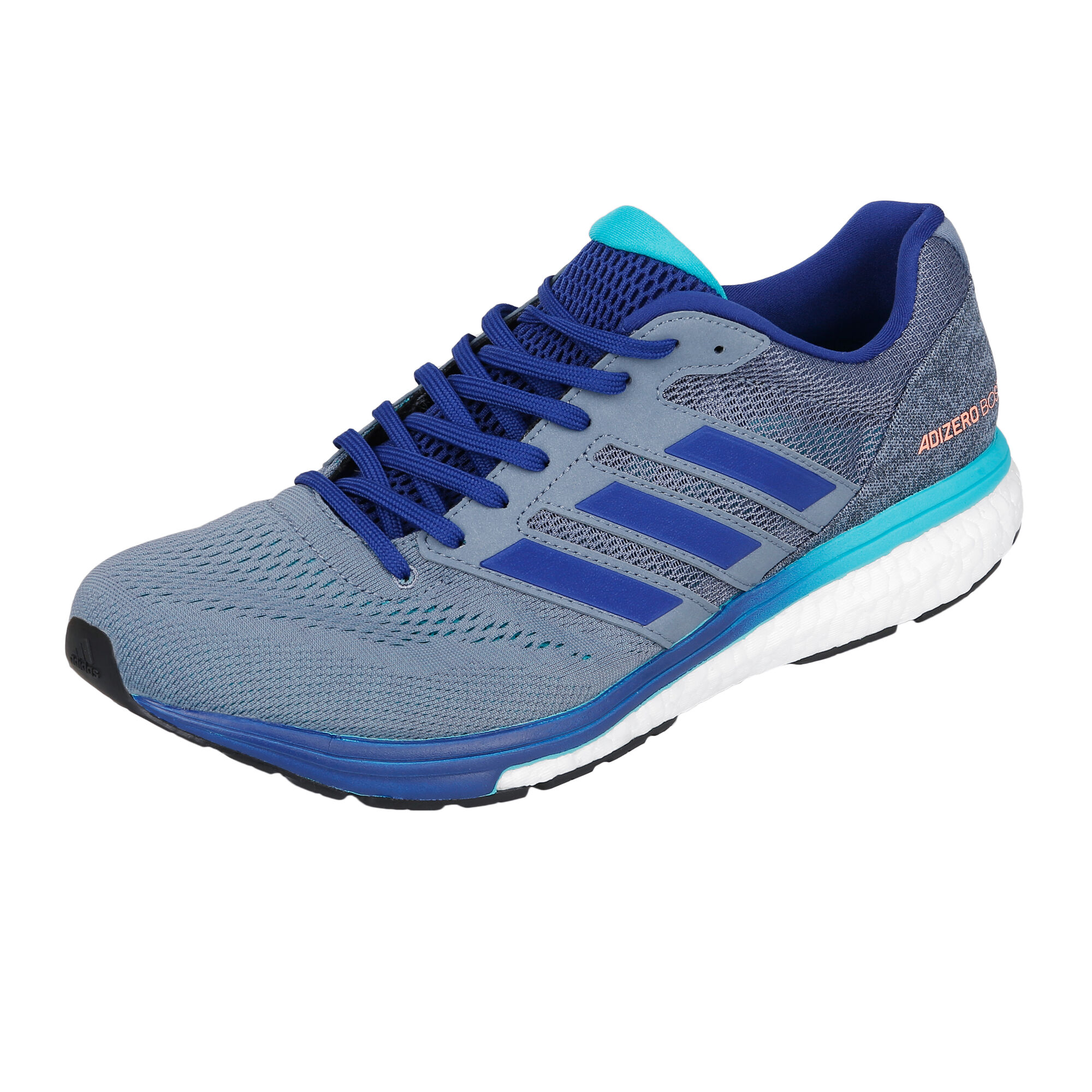 new concept 37e97 6b660 adidas · adidas · adidas · adidas · adidas · adidas · adidas · adidas ·  adidas. Adizero Boston 7 ...