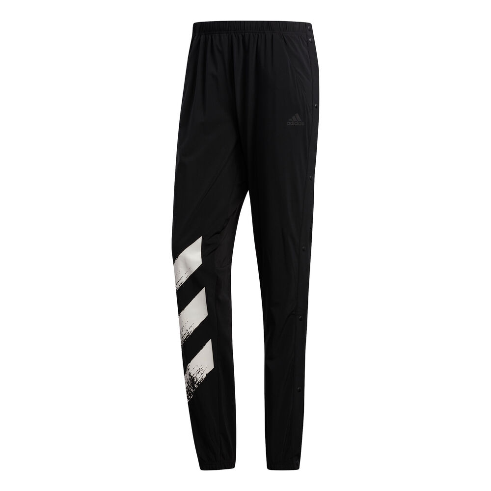 Decode Training Pants Men