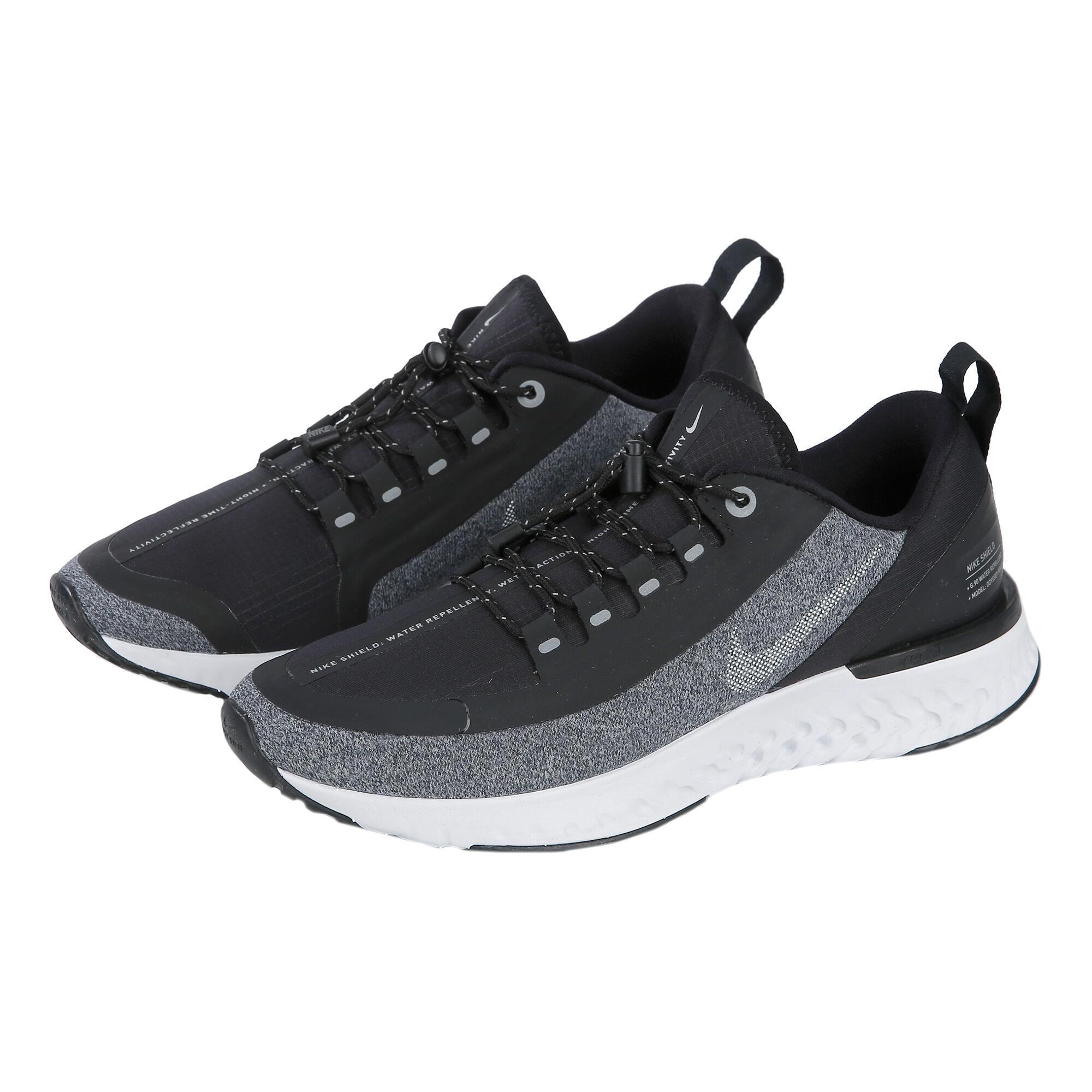a0264482a868 ... Nike  Nike  Nike  Nike  Nike  Nike. Odyssey React Shield Women ...