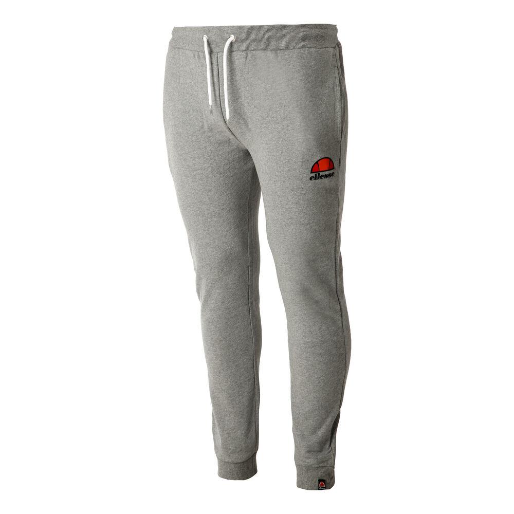 Ovest Jog Training Pants Men