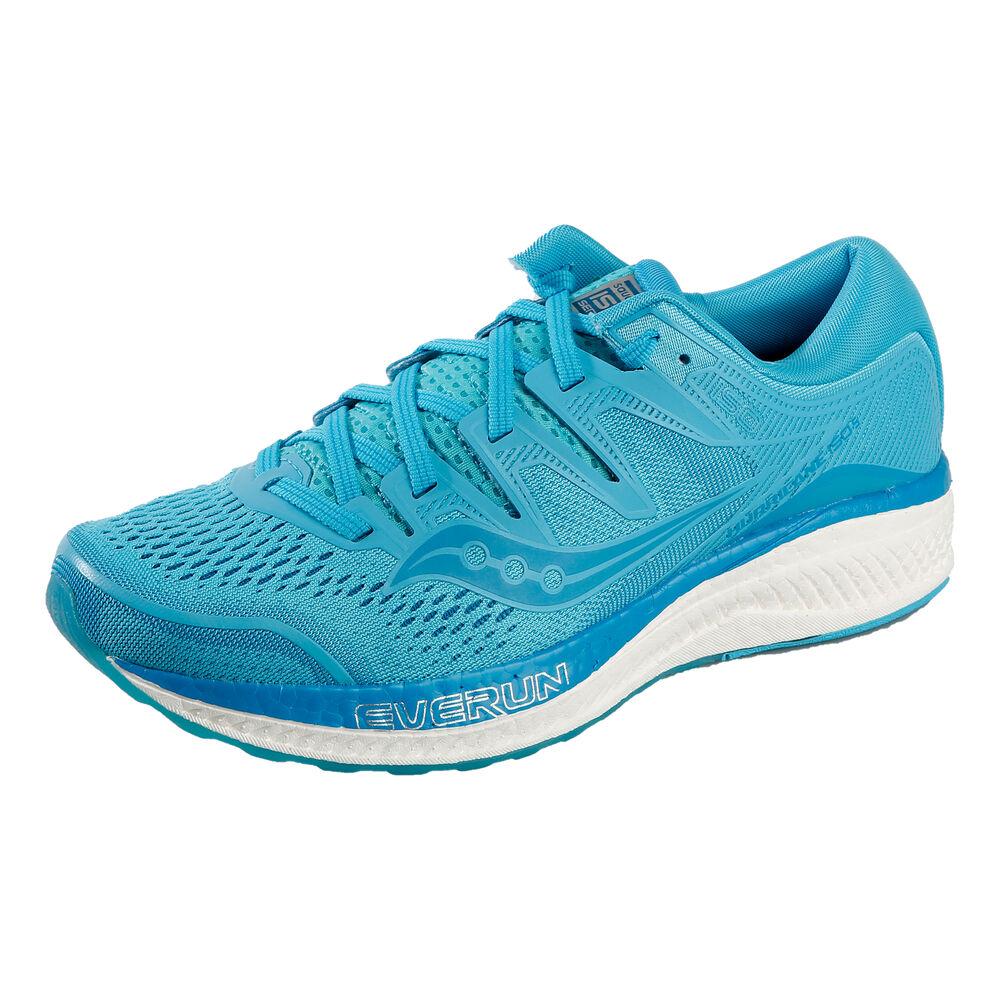 Hurricane Iso 5 Stability Running Shoe Women