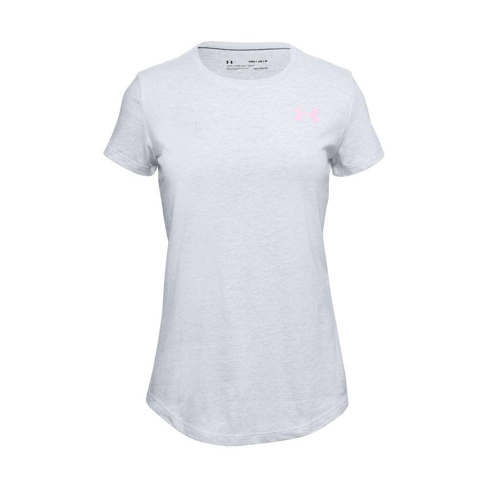 Live Crew T-Shirt Women