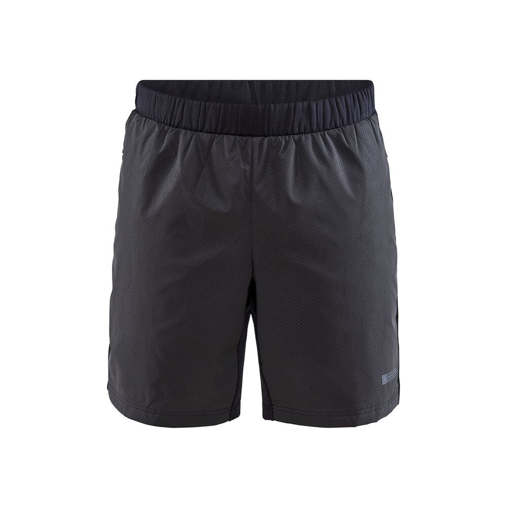 Lumen SUBZ Shorts Men