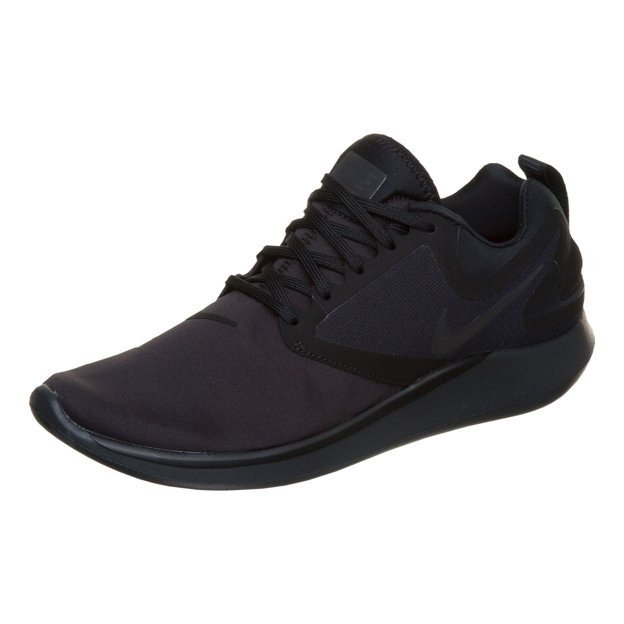 6d93e585e4ef buy Nike LunarSolo Neutral Running Shoe Men - Black