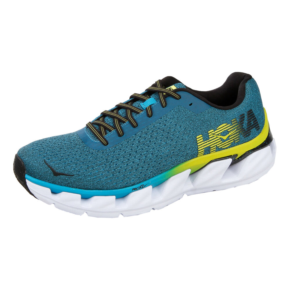 Elevon Neutral Running Shoe Men
