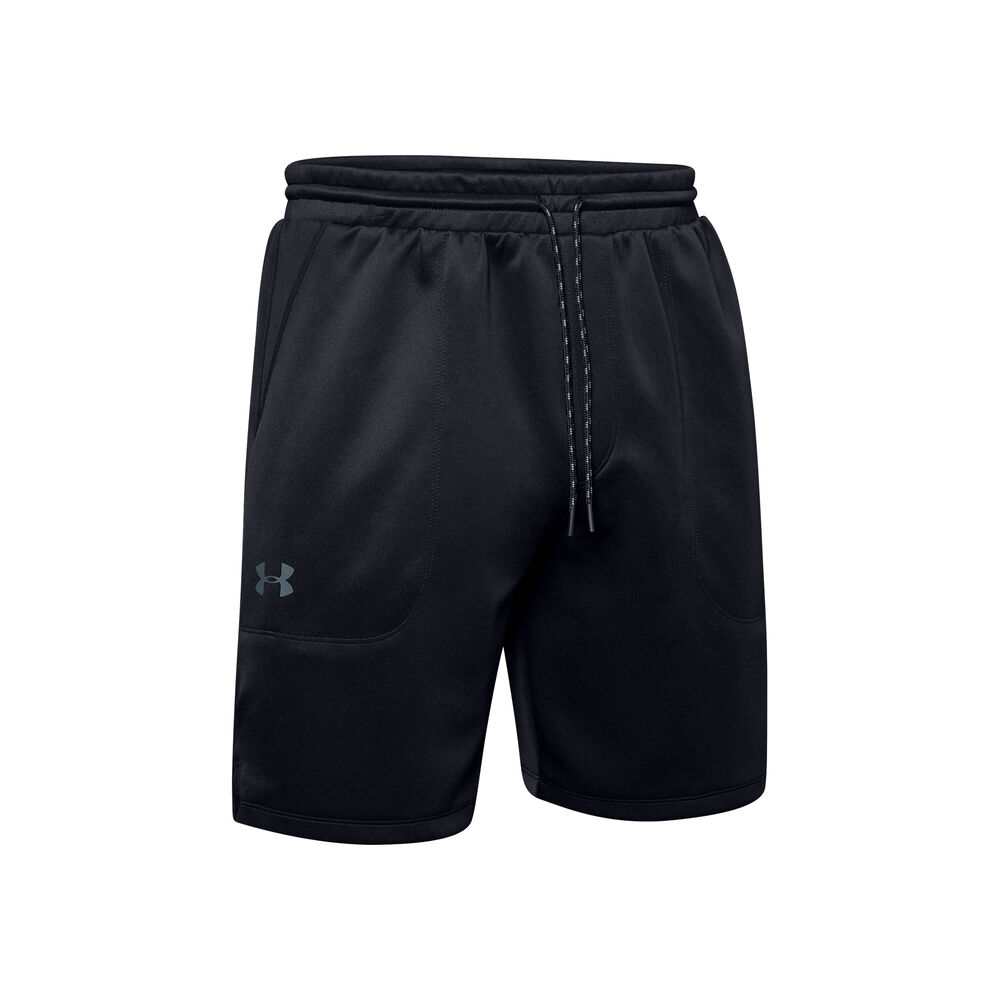 MK1 Warmup Shorts Men