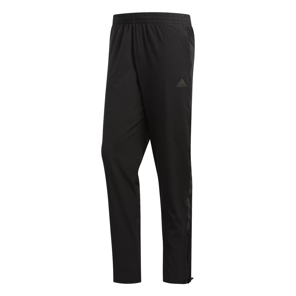 Astro Training Pants Men