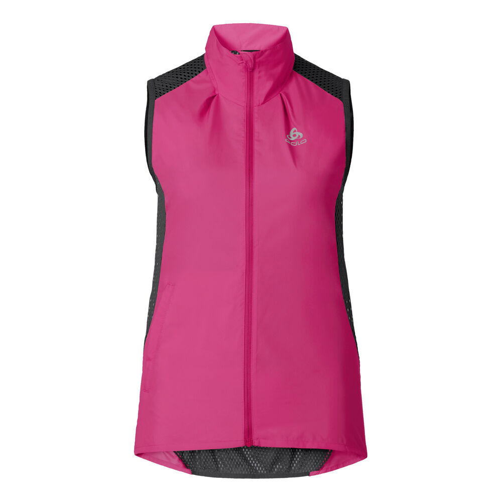 Zepto Vest Women