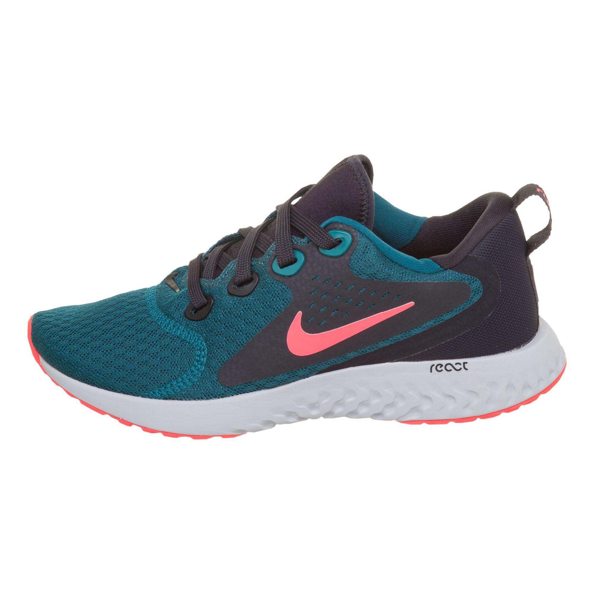 Nike · Nike · Nike · Nike · Nike · Nike · Nike · Nike · Nike · Nike. Rebel  React Junior ... f9efd392e22