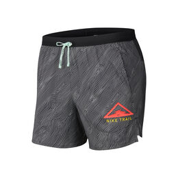 Flex Stride 5in Trail Shorts Men