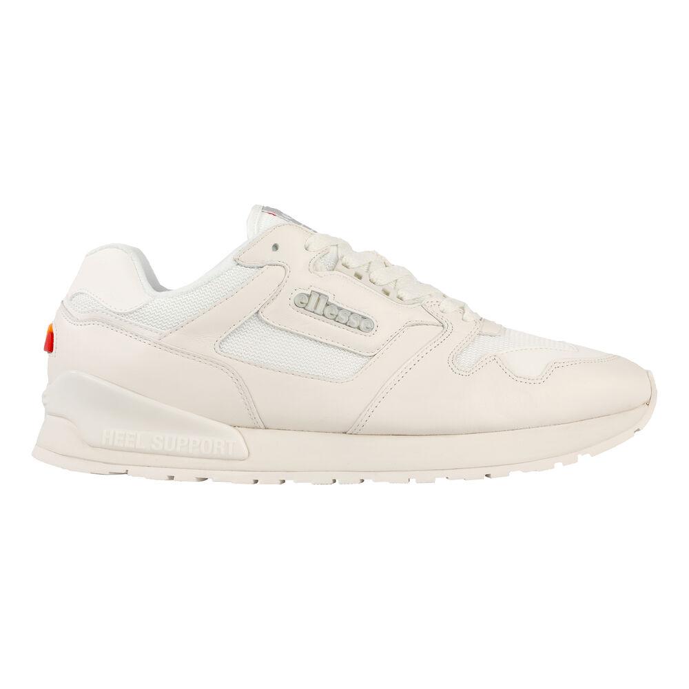 147 LTHR Sneakers Men