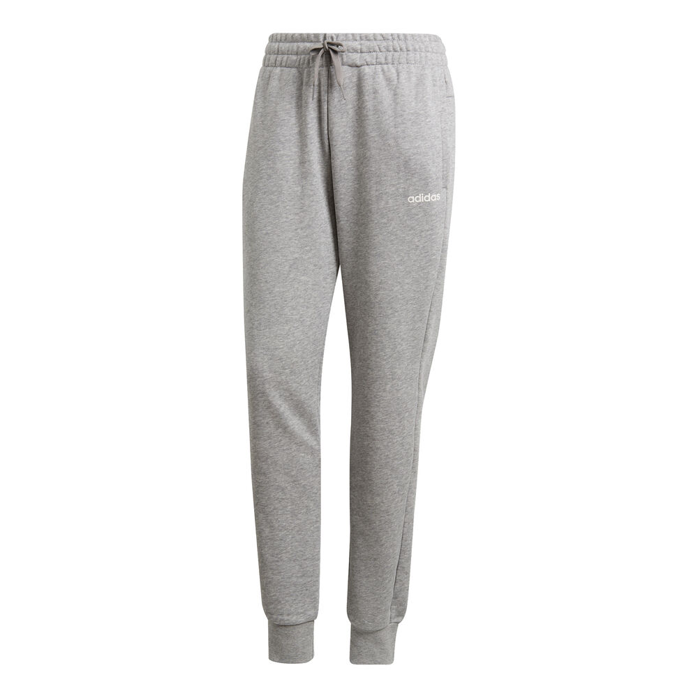 Essentials Plain Training Pants Women