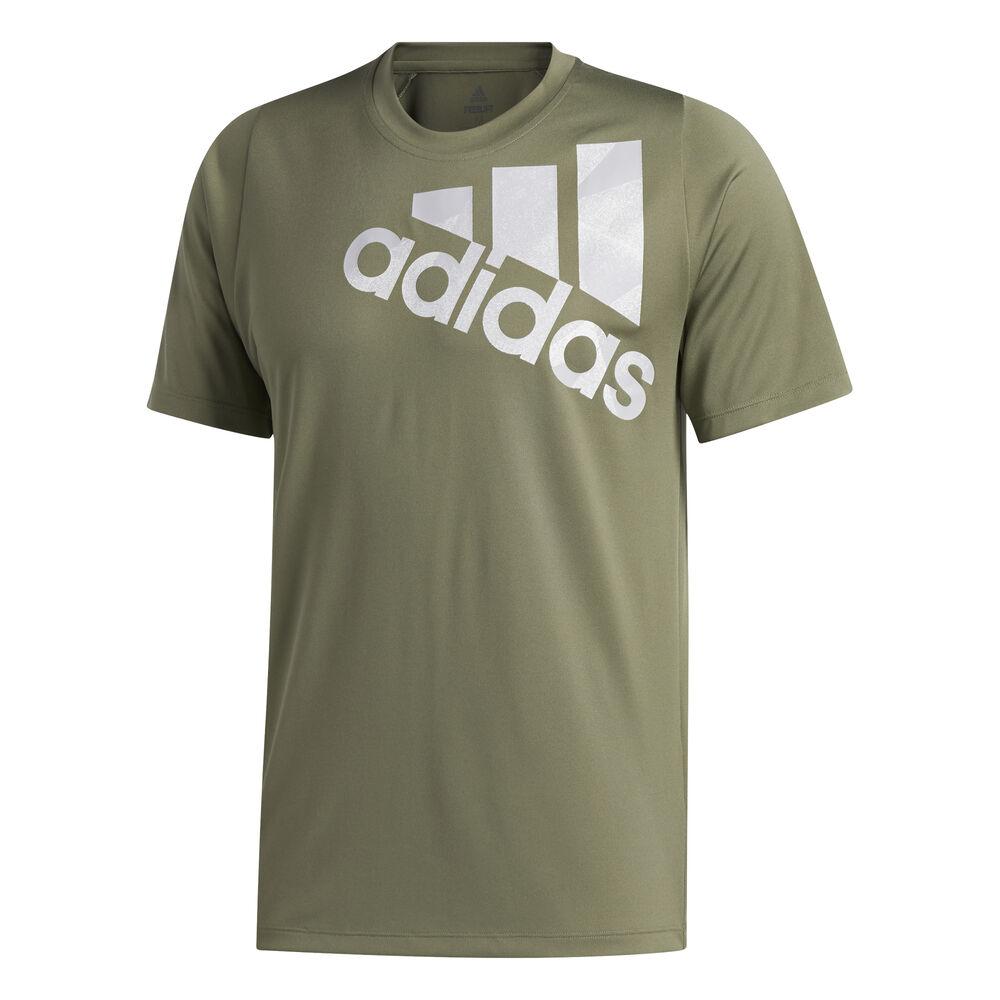 Tokyo Only Bade Of Sport T-Shirt Men
