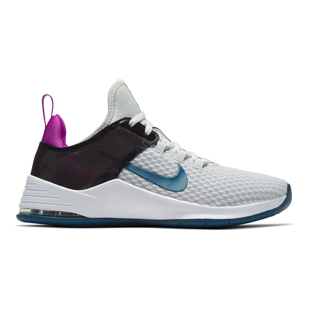Air Max Bella 2 Fitness Shoe Women