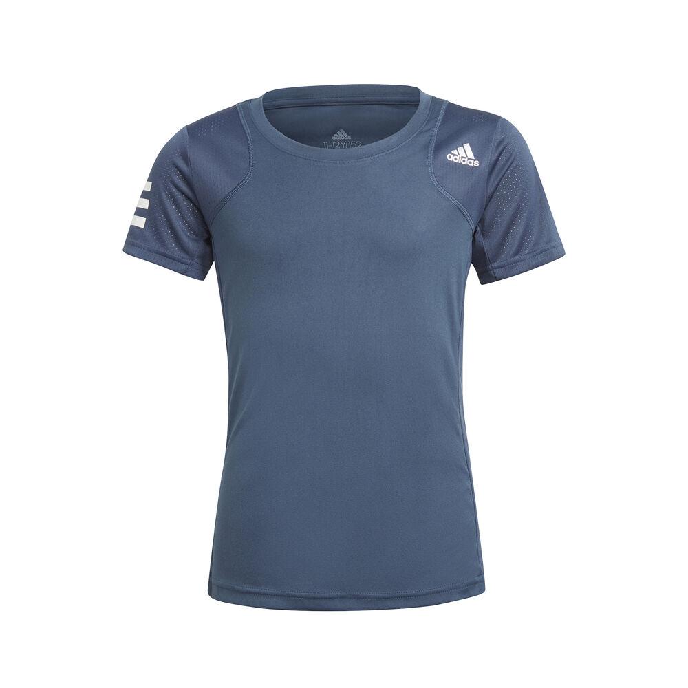 Club T-Shirt Women