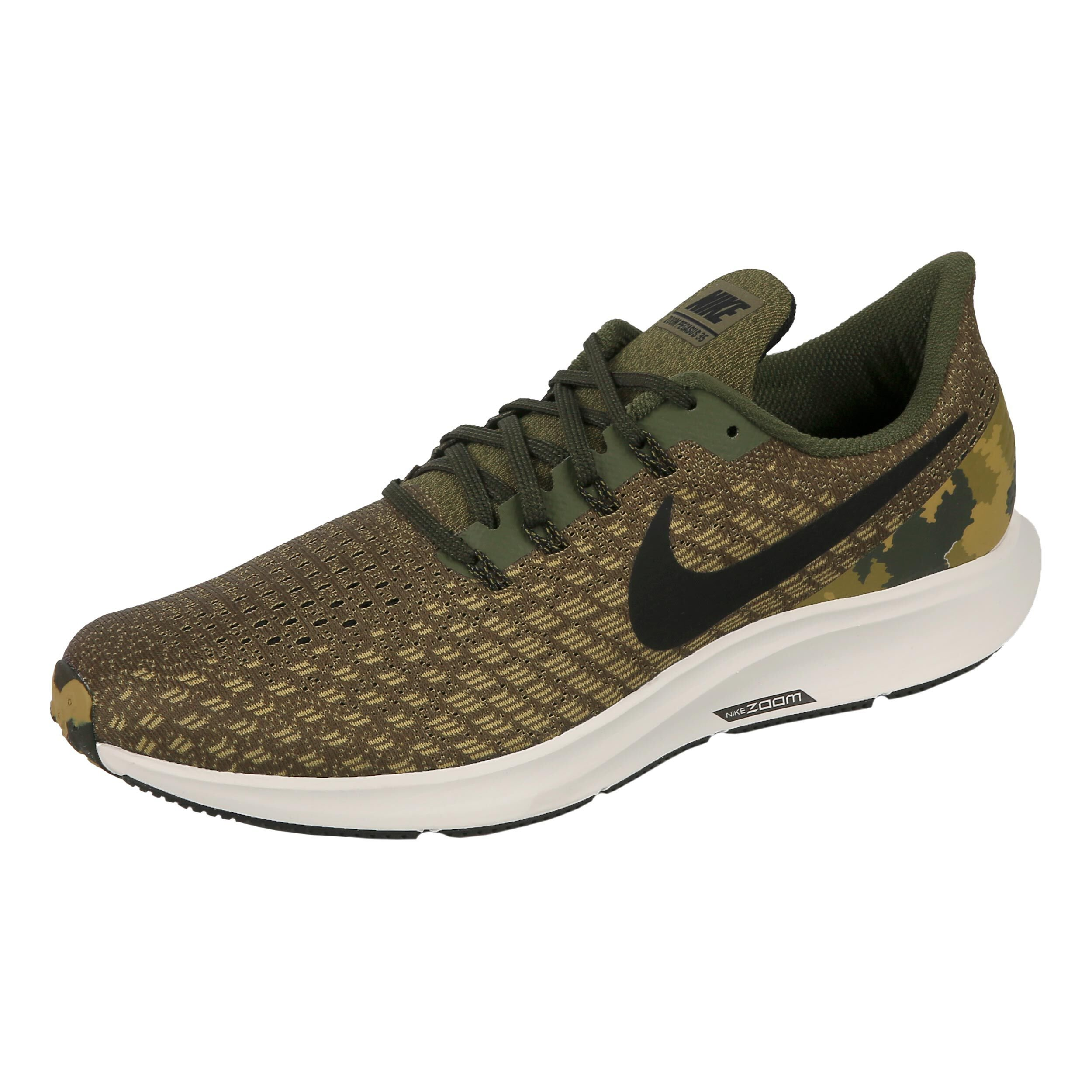 buy Nike Air Zoom Pegasus 35 GPX Neutral Running Shoe Men
