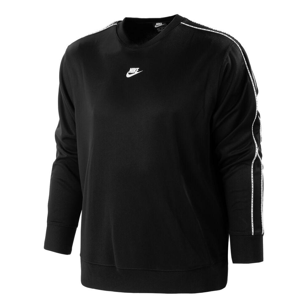Sportswear Repeat Crew Long Sleeve Men
