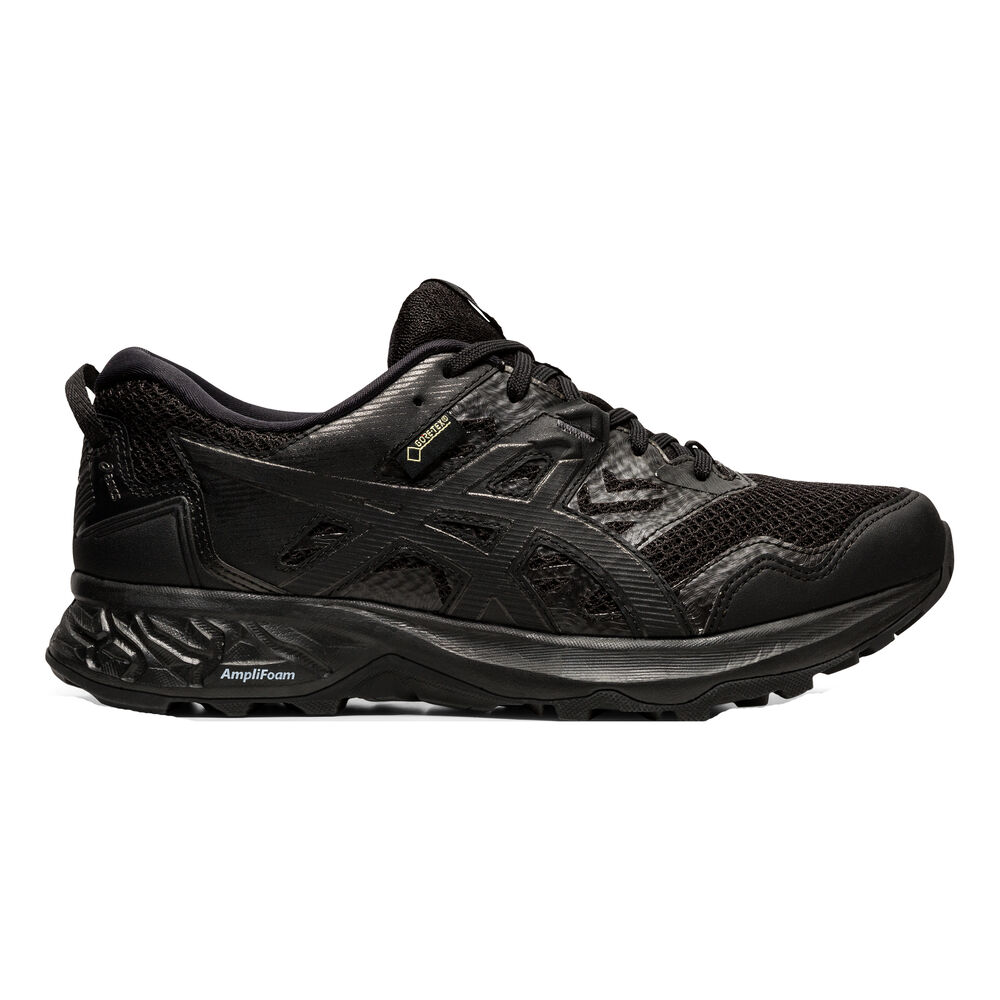 Gel-Sonoma 6 G-TX Trail Running Shoe Women