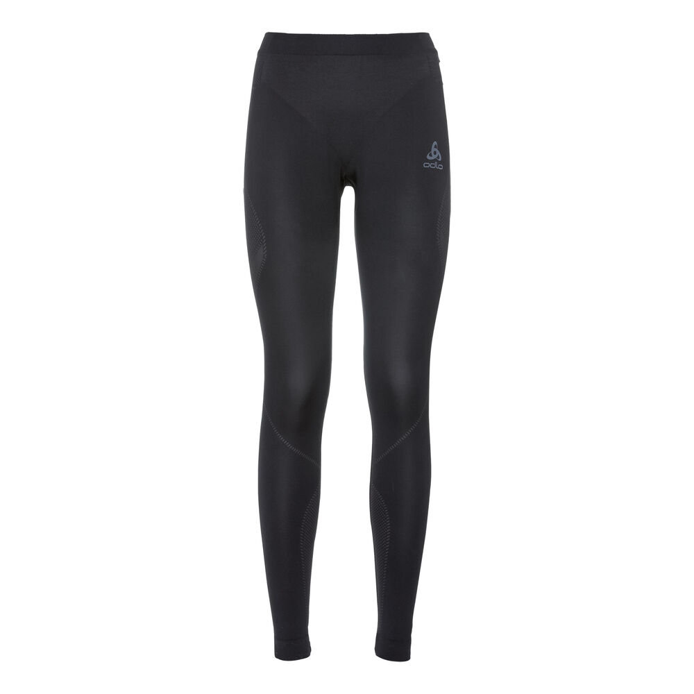 Bottom Pant Performance Light Tight Women