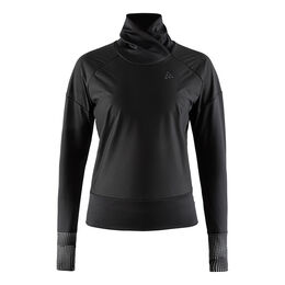 Nordic Light Jersey Longsleeve Women